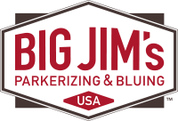 Big Jim Logo