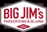 Big Jim Logo